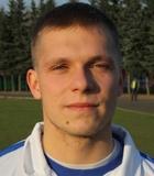 Jarosław Sochocki