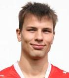 Krzysztof Sokalski
