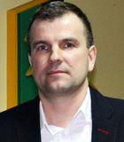 Waldemar Sokół