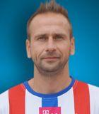 Marek Sokołowski