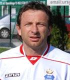 Tomasz Sokołowski I