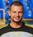 Marcin Soldak