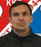 Dawid Sołdecki