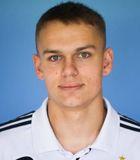 Jakub Sołdecki