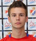 Jakub Solecki