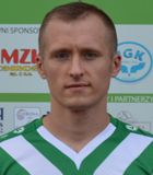 Szymon Solecki