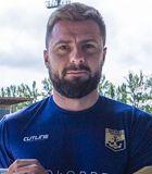 Josip Šoljić