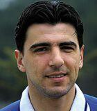 Dariusz Solnica