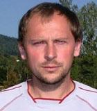 Marián Solotruk