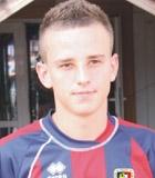 Bartosz Sopel
