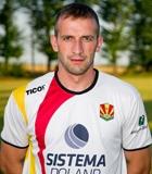 Kamil Sornat