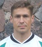 Andrėjus Sorokinas