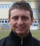 Mariusz Soska