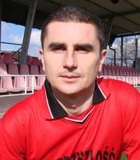 Tomasz Sosna