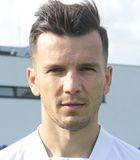 Łukasz Sosnowski