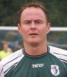 Jarosław Soszyński