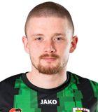 Łukasz Soszyński