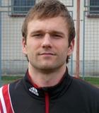 Mateusz Sowa
