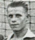 Stefan Sowiak