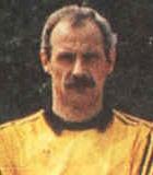 Mirosław Sowiński