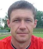 Piotr Sowisz