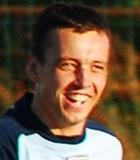 Wojciech Spiliszewski
