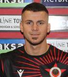 Srđan Spiridonović