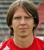 Mirosław Spiżak
