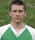 Tomasz Sporek