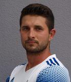 Kamil Spratek
