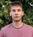 Wojciech Springer