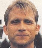 Jan Spychalski