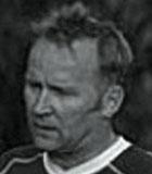 Stanisław Sroczyński
