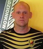 Daniel Sroka