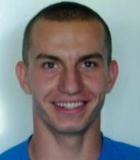 Tomasz Stachewicz