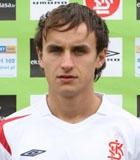 Dariusz Stachowiak