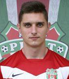 Karol Stachowiak