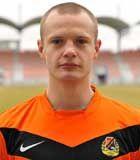 Michał Stachurski