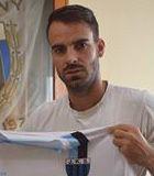 Kamil Stachyra