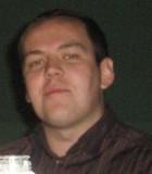 Tomasz Stafin