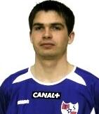 Paweł Stalmach