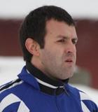 Mirko Stamenković