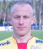 Marcin Stańczyk