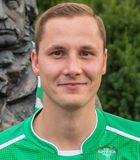 Michał Stańczyk
