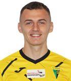 Karol Stanek
