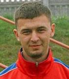 Piotr Stanek