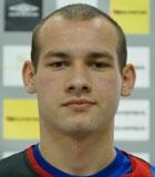 Marcin Stanicki