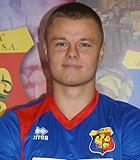 Łukasz Staniek