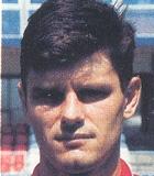 Mirosław Staniek