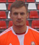 Damian Stanisławski